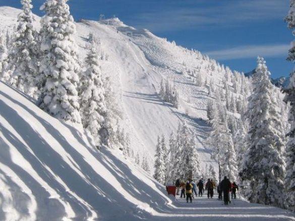 Гірськолижні курорти у Європі_3