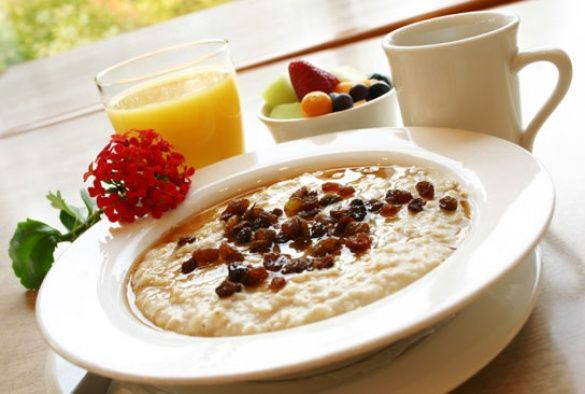 Сніданок_1