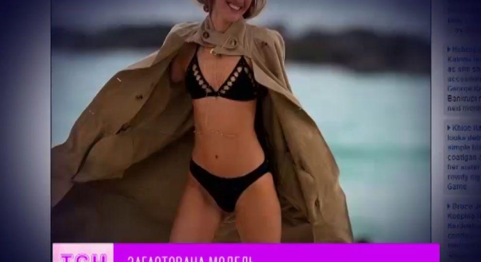 gorlo-rabote-supermodeli-v-erotike-video-seks