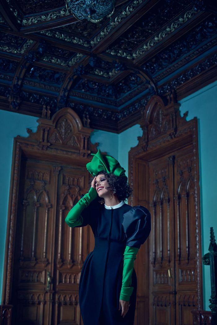 Катерина Осадча для Vogue_6