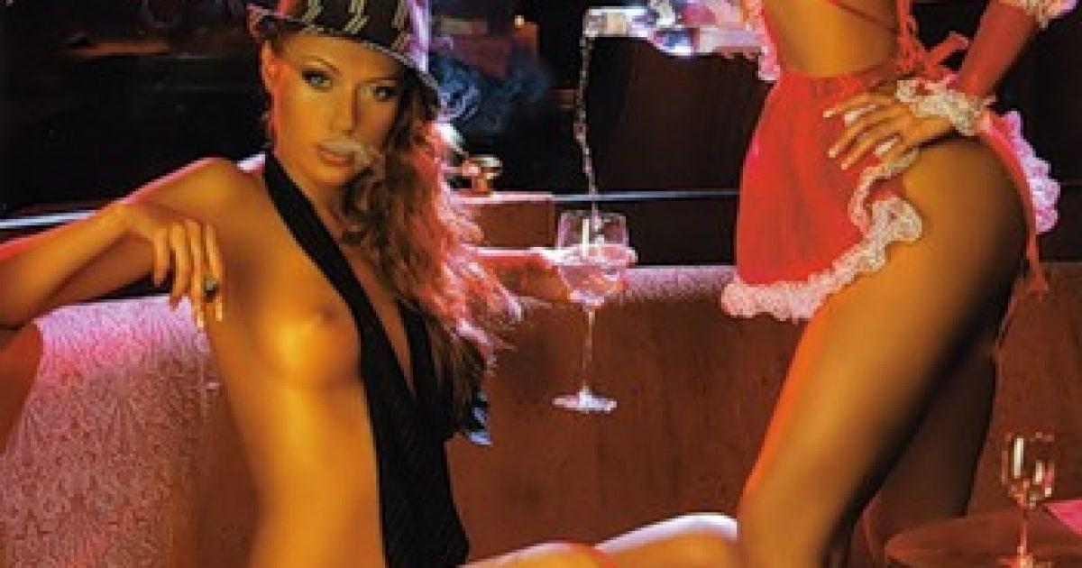 gruppa-neangeli-porno-razvratnie-molodie-russkie-shlyuhi-porno
