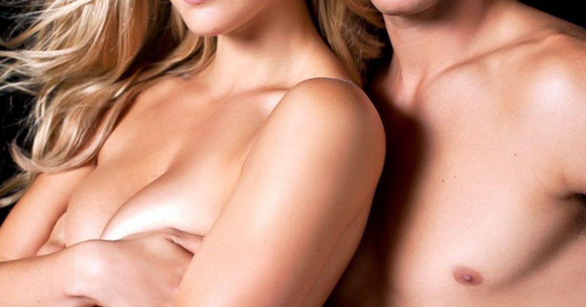 naked-spring-bar-refaeli-blowjob-lovers