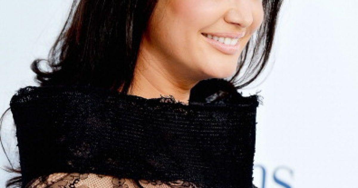 Співачка Bleona Qeret @ Getty Images/Fotobank