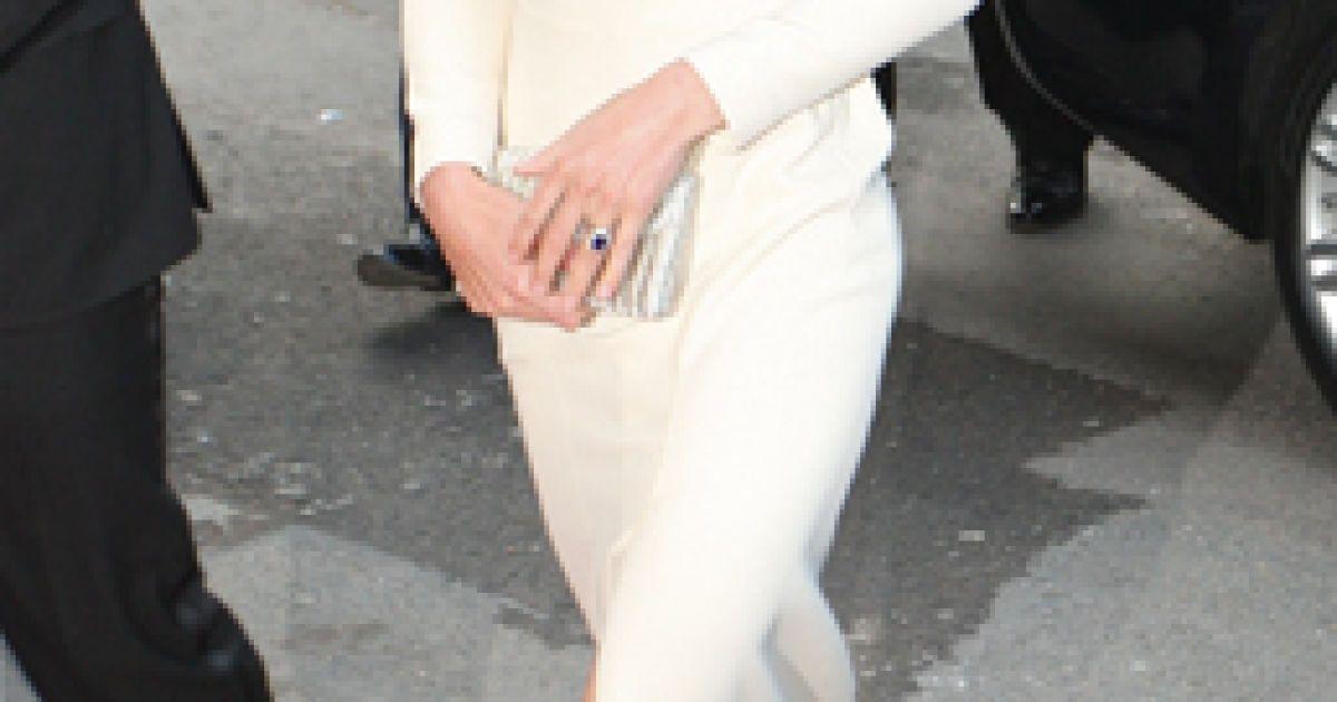 Кейт завжди знаходиться під прицілом папараці @ dailymail.co.uk