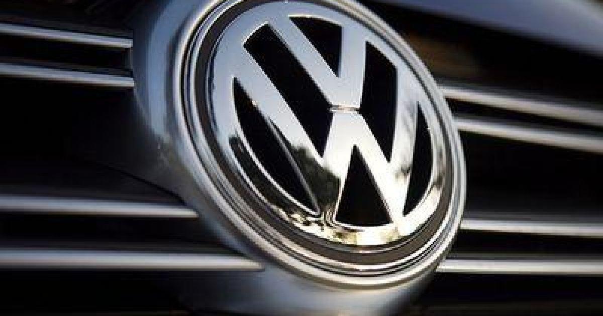 Фальсификацией тестов может дополнительно обойтись Volkswagen в 40 млрд евро –СМИ