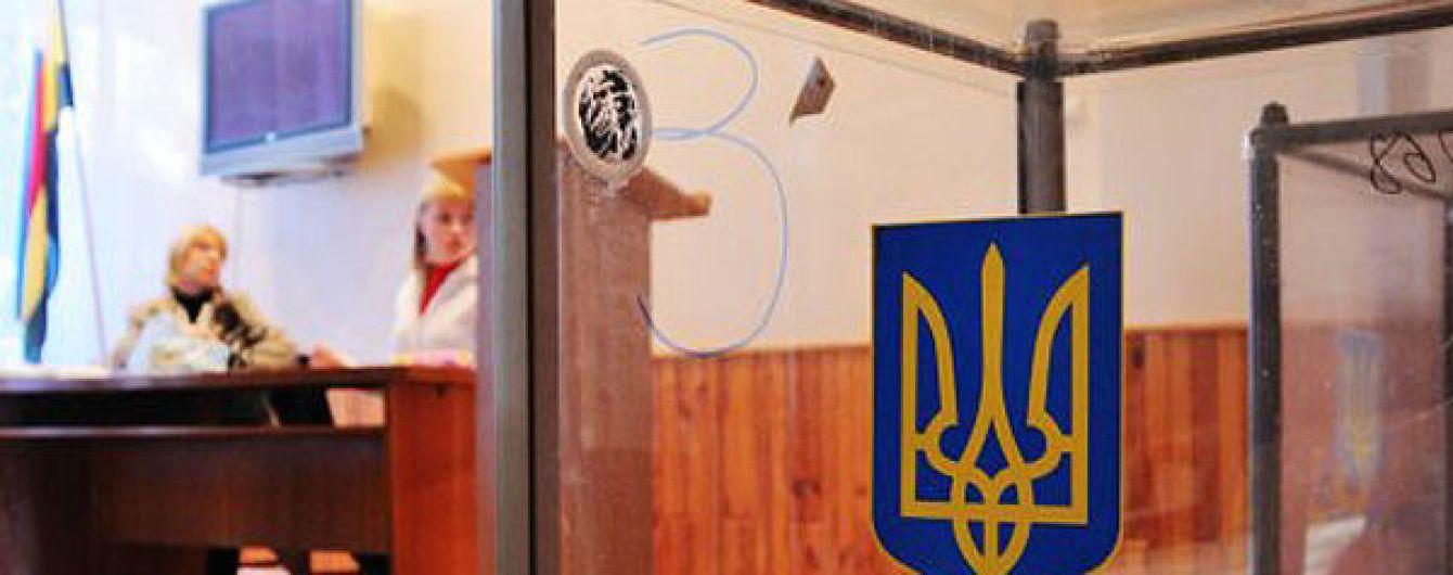 Українці розповіли, кого бачать наступним президентом країни