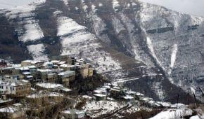 Росіянам пропонують поміняти скасований відпочинок в Туреччині та Танзанії на Мурманськ і  Дагестан