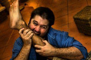 Шведський професор запропонував їсти людське м'ясо заради порятунку світу