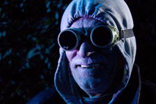 Влітку покажуть перший український 3D-фільм жахів