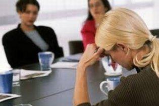 Більшість українців вважають стеження роботодавців за ними нормальним