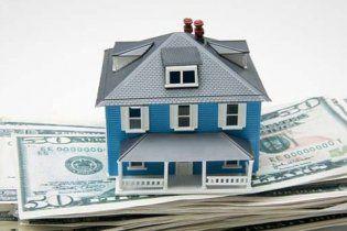 Українці знижують ціни на квартири, щоб продати житло до осені