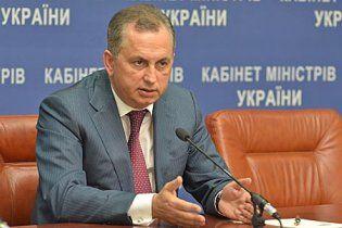 Слідкувати за публічністю виборів у Раду призначили Колеснікова