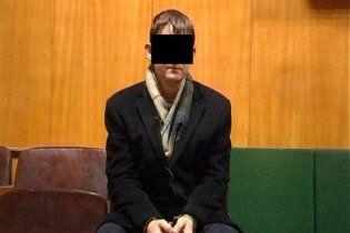 Мэр Николаева рассказал, как садист-насильник стал его подчиненным