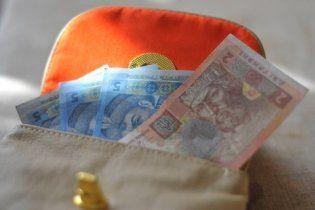 Зарплати українців прив'яжуть до їх кваліфікації