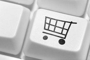 Шахрай вдало продавав киянам через інтернет-магазин неіснуючу техніку a1a8e90a7424b