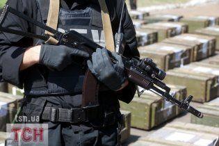 Янукович может возглавить финансовую полицию с полномочиями СБУ и МВД