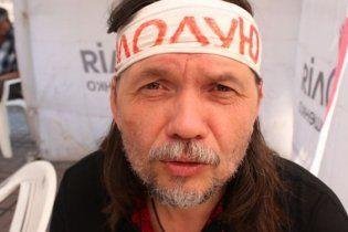 Соратники Тимошенко следом за ней прекратили голодовку