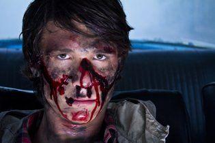 Герої першого українського фільму жахів в 3D воюватимуть з чупакаброю