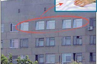 Лікарі пообіцяли не віддавати Тимошенко спецслужбам