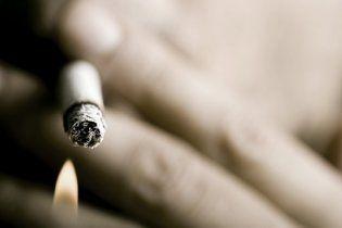 Ученые обнаружили ген, который способен заставлять людей курить