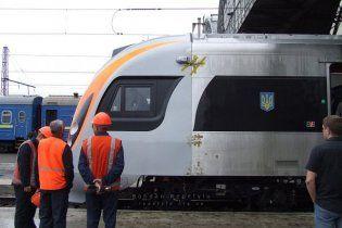 Львівський Hyundai зламався ще до відправлення