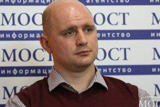 """Студенты любили днепропетровского террориста, который преподавал """"скучный"""" предмет"""