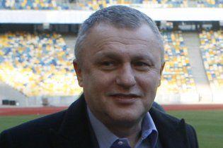 """""""Динамо"""" купить мінімум 4-х новачків"""