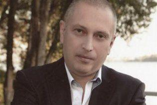 Кілери дніпропетровського бізнесмена Аксельрода досі ходять на волі