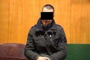 Николаевский губернатор увидел и вину родителей жертвы садистов