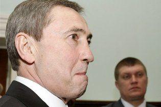 Черновецкий стал фигурантом уголовного дела о похищении бизнесмена