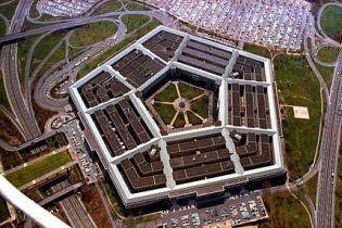 """США рассказали о """"супероружии"""", которым атакуют Иран"""