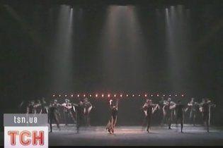 Балетмейстер Национальной оперы рассказала о проблемах украинского балета