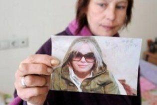 """Найгучніші вбивства року: спалена Макар, """"Караван"""" та відрізана голова Трофімова"""