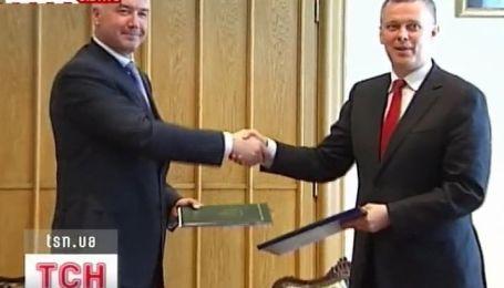 Польские и украинские военные совместно будут охранять футбольных фанатов