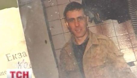В Одесской области нетрезвый сотрудник милиции сбил пешехода