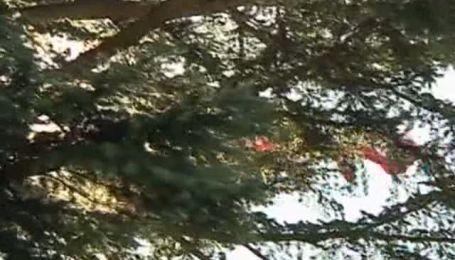 Троє дітей, які постраждали в аварії у Швейцарії, лежать у комі