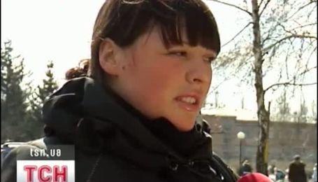 В деле 20-летней полтавчанки Анны Полупан наконец поставлена точка