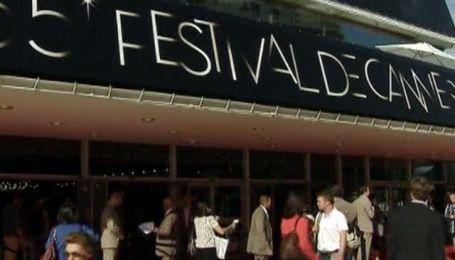 Во Франции стартует 65-й международный Каннский кинофестиваль