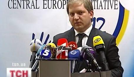 Рассмотрение дела украинцев в Высшем военном суде Триполи