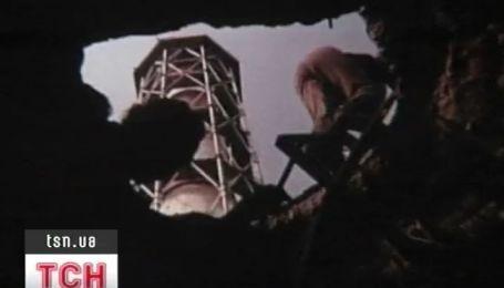 Что изменилось за 26 лет после аварии на ЧАЭС