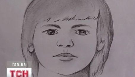 Тело пятилетнего Вани Тербана нашли возле Мукачево