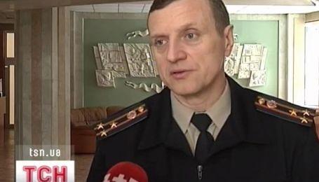 В городе Купянск на Харьковщине молодая семья отравилась угарным газом