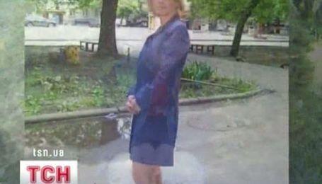 Хто вона - сусідка Тимошенко по камері?