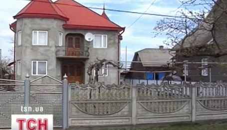 Жители Новоселицкого района Буковины наконец-то могут спать спокойно