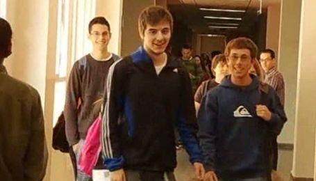 Працівники освіти в Іспанії вийшли на загальний страйк