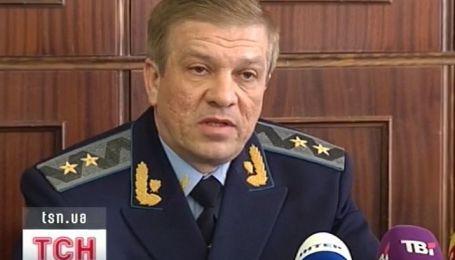 В Лукьяновском СИЗО кадровые изменения