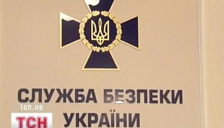 На Николаевщине задержали грузовик с человеческими донорскими органами