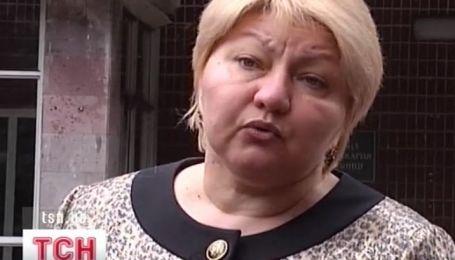 Лечение Тимошенко