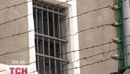 В Калуше правоохранители задержали мужчину, которого подозревают в педофилии