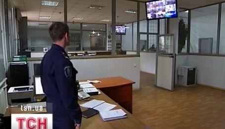 Справу Ігоря Індила відправили на додаткове судове слідство